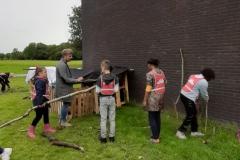 20200714-huttenbouwen-01