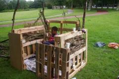 20200714-huttenbouwen-05